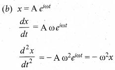 Tamil Nadu 11th Physics Model Question Paper 5 English Medium 14