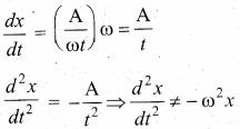 Tamil Nadu 11th Physics Model Question Paper 5 English Medium 15