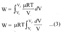 Tamil Nadu 11th Physics Model Question Paper 5 English Medium 19