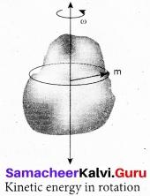 Tamil Nadu 11th Physics Model Question Paper 5 English Medium 24
