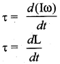 Tamil Nadu 11th Physics Model Question Paper 5 English Medium 6