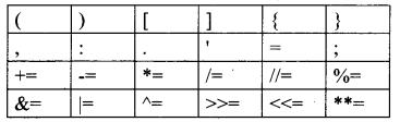 Tamil Nadu 12th Computer Science Model Question Paper 4 English Medium 1