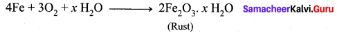 Samacheer Kalvi 10th Science Model Question Paper 1 English Medium image - 1
