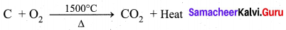 Samacheer Kalvi 10th Science Model Question Paper 4 English Medium image - 11
