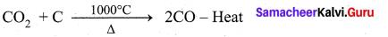 Samacheer Kalvi 10th Science Model Question Paper 4 English Medium image - 12