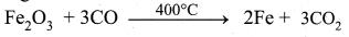 Samacheer Kalvi 10th Science Model Question Paper 4 English Medium image - 14