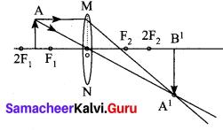 Samacheer Kalvi 10th Science Model Question Paper 5 English Medium image - 3