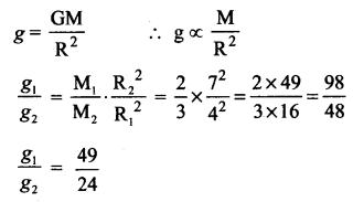 Laws Of Motion Class 10 Samacheer Kalvi Chapter 1