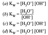 Samacheer Kalvi Chemistry 10th Science Solutions Chapter 10 Types Of Chemical Reactions