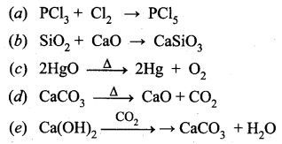 Samacheer Kalvi 10th Science Solutions Chapter 10 Types of Chemical Reactions 27