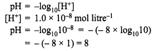10th Samacheer Kalvi Science Solutions Chapter 10 Types Of Chemical Reactions