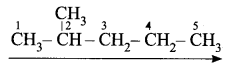 Samacheer Kalvi 10th Science Solutions Chapter 11 Carbon and its Compounds 17