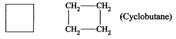 Carbon And Its Compounds Class 10 In Tamil Science Solutions Chapter 11