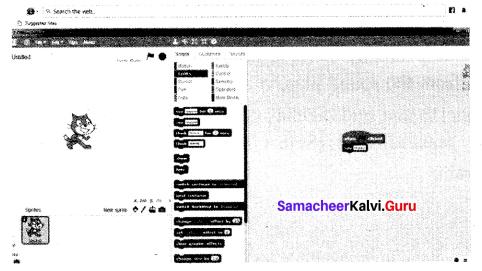 Samacheer Kalvi 10th Science Solutions Chapter 23 Visual Communication 4