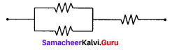 Samacheer Kalvi 10th Science Solutions Chapter 4 Electricity 18