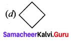 Samacheer Kalvi 12th Bio Zoology Solutions Chapter 4 Principles of Inheritance and Variation img 5