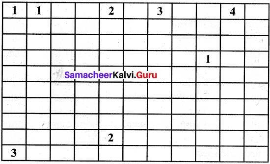 Samacheer Kalvi Guru 6th Social Science Geography Solutions Term 2 Chapter 1 Resources