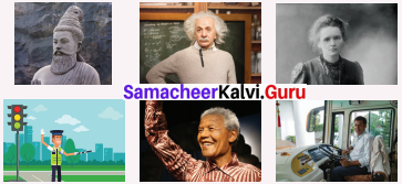 Social Science Term 2 Samacheer Kalvi 6th Geography Solutions Chapter 1 Resources