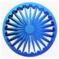 Samacheer Kalvi Guru 6th Social Science Term 2 Chapter 3 From Chiefdoms To Empires