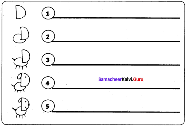 The Last Stone Carver Lesson Samacheer Kalvi 7th English Term 2 Prose Chapter 2