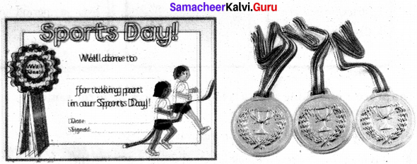Naya The Home Of Chitrakars Summary Samacheer Kalvi 7th English Solutions Term 2 Supplementary Chapter 2