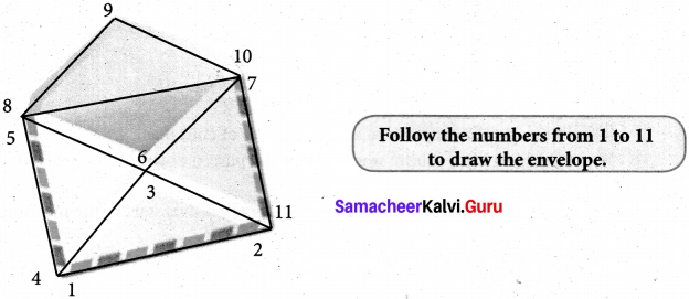 Naya The Home Of Chitrakars Questions And Answers Samacheer Kalvi 7th English Solutions Term 2 Supplementary Chapter 2