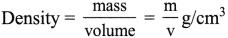 Samacheer Kalvi 7th Science Solutions Term 1 Chapter 1 Measurement