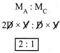 Unit 1 Measurement Samacheer Kalvi 7th Science Solutions Term 1