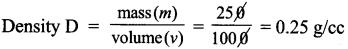 Measurement Lesson Question Answer Samacheer Kalvi 7th Science Solutions Term 1