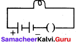 Samacheer Kalvi 7th Science Solutions Term 2 Chapter 2 Electricity image - 17