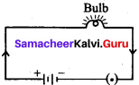 Samacheer Kalvi 7th Science Solutions Term 2 Chapter 2 Electricity image - 18
