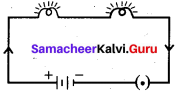 Samacheer Kalvi 7th Science Solutions Term 2 Chapter 2 Electricity image - 19