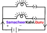 Samacheer Kalvi 7th Science Solutions Term 2 Chapter 2 Electricity image - 20