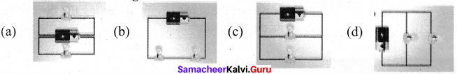 Samacheer Kalvi 7th Science Term 2 Chapter 2 Electricity