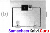 Samacheer Kalvi 7th Science 2nd Term 2 Chapter 2 Electricity