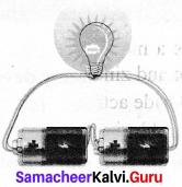 7th Science Term 2 Samacheer Kalvi Term 2 Chapter 2 Electricity