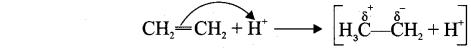 Tamil Nadu 11th Chemistry Model Question Paper 1 English Medium image - 21