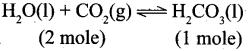 Tamil Nadu 11th Chemistry Model Question Paper 2 English Medium image - 5