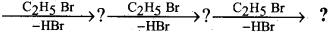 Tamil Nadu 11th Chemistry Model Question Paper 4 English Medium image - 10