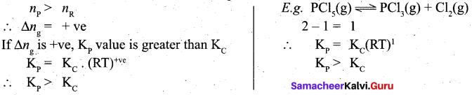 Tamil Nadu 11th Chemistry Model Question Paper 4 English Medium image - 13