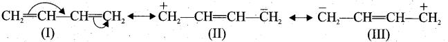 Tamil Nadu 11th Chemistry Model Question Paper 4 English Medium image - 15