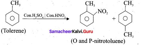 Tamil Nadu 11th Chemistry Model Question Paper 4 English Medium image - 18