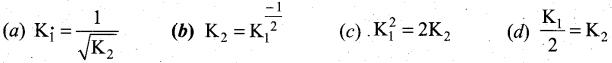 Tamil Nadu 11th Chemistry Model Question Paper 4 English Medium image - 2