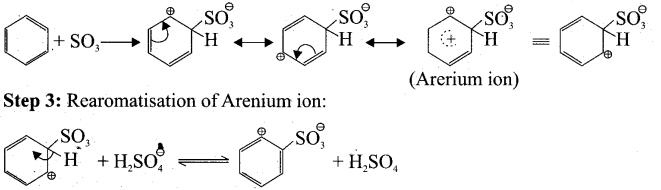 Tamil Nadu 11th Chemistry Model Question Paper 4 English Medium image - 25