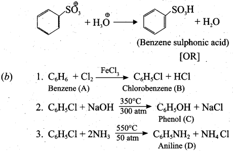 Tamil Nadu 11th Chemistry Model Question Paper 4 English Medium image - 26