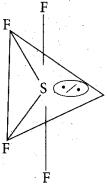 Tamil Nadu 11th Chemistry Model Question Paper 4 English Medium image - 4