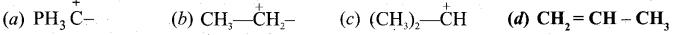 Tamil Nadu 11th Chemistry Model Question Paper 4 English Medium image - 5