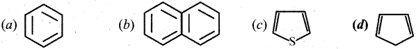 Tamil Nadu 11th Chemistry Model Question Paper 4 English Medium image - 6