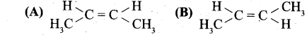 Tamil Nadu 11th Chemistry Previous Year Question Paper March 2019 English Medium 10