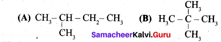 Tamil Nadu 11th Chemistry Previous Year Question Paper March 2019 English Medium 13